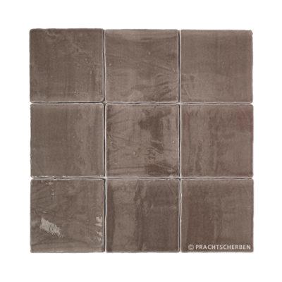 Serie PROVENZA, Tabaco 13×13 / 1,0 cm, Preis: 69,00 € / m² *