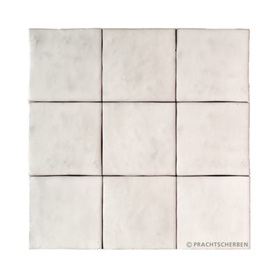 Serie MALAGA, Blanco 10×10 / 1,0 cm, Preis: 62,00 € / m² *