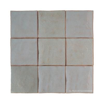 Serie MALAGA, Gris Claro 10×10 / 1,0 cm, Preis: 62,00 € / m² *