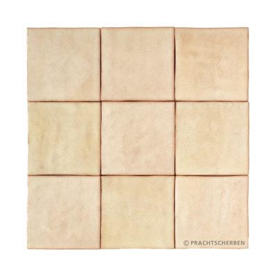 Serie MALAGA, Hueso 10×10 / 1,0 cm, Preis: 62,00 € / m² *