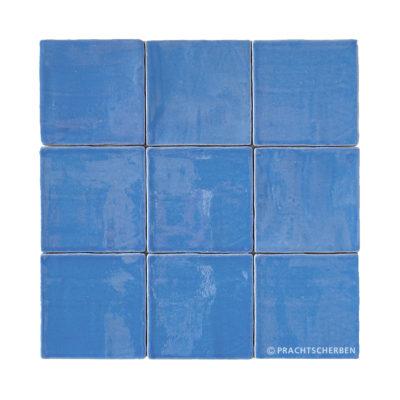 Serie PROVENZA, Azul Mar 13×13 / 1,0 cm, Preis: 65,00 € / m² *