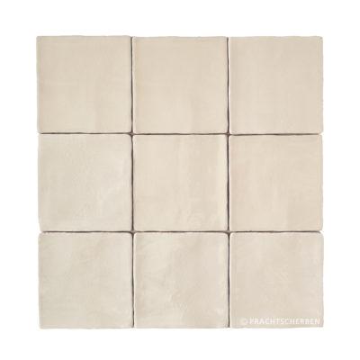 Serie PROVENZA, Beige 13×13 / 1,0 cm, Preis: 65,00 € / m² *