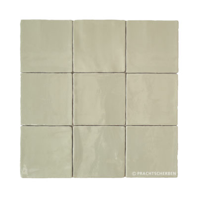 Serie PROVENZA, Ceniza 13×13 / 1,0 cm, Preis: 65,00 € / m² *