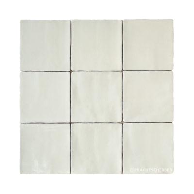 Serie PROVENZA, Crema 13×13 / 1,0 cm, Preis: 65,00 € / m² *