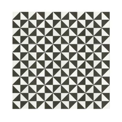 Serie TOLEDO, Molino Feinsteinzeug 20×20 / 0,8 cm (R9), Preis: 45,00 € / m² *