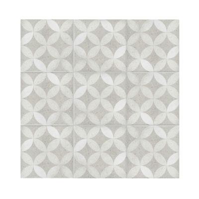 Serie TOLEDO STONE, Viva Gris Feinsteinzeug 20×20 / 0,8 cm (R10), Preis: 45,00 € / m² *