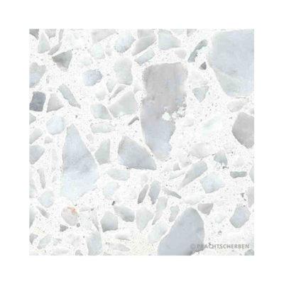 FRAGMENTA, Carrara Nr. 305, Preis: ab 110,00 € / m² *