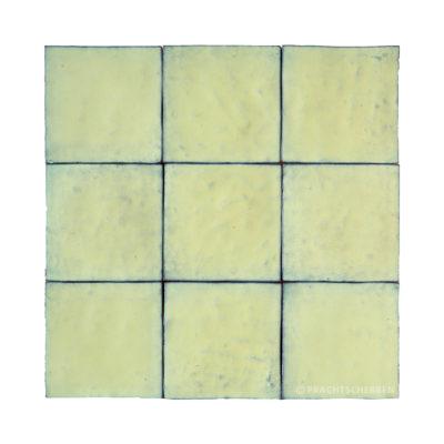 Serie MALAGA SPEZIAL, Agua Marina (matt) 10×10 / 1,0 cm, Preis: 72,00 € / m² *