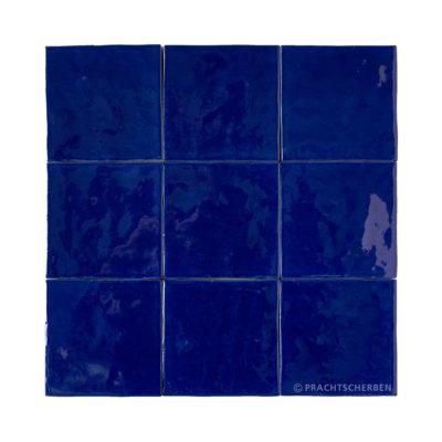 Serie MALAGA SPEZIAL, Amarillo 10×10 / 1,0 cm, Preis: 72,00 € / m² *