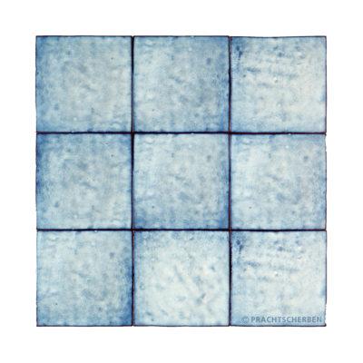 Serie MALAGA SPEZIAL, Lactea (matt) 10×10 / 1,0 cm, Preis: 72,00 € / m² *