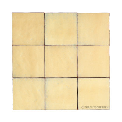 Serie MALAGA SPEZIAL, Pergamon (matt) 10×10 / 1,0 cm, Preis: 72,00 € / m² *