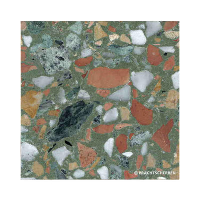 FRAGMENTA, Verde de Lumi Nr. 213, Preis: ab 110,00 € / m² *