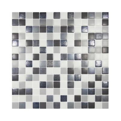 Mosaik LOFT, Quadrat 2,5×2,5 cm Preis: 92,00 € / m²*
