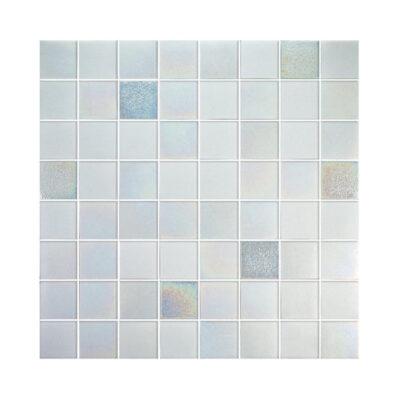 Mosaik ME, Quadrat 4×4 cm Preis: 103,00 € / m²*