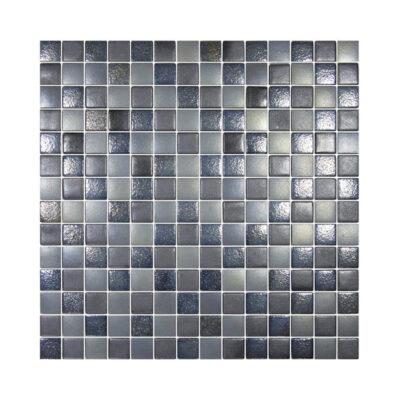 Mosaik NEO-NEO, Quadrat 2,5×2,5 cm Preis: 92,00 € / m²*