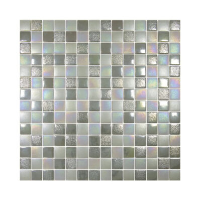 Mosaik SUITE, Quadrat 2,5×2,5 cm Preis: 92,00 € / m²*
