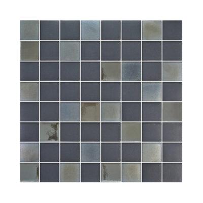 Mosaik YOU, Quadrat 4×4 cm Preis: 103,00 € / m²*