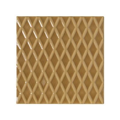 3D-Parentesi B, Bamboo, 20×20 cm Preis: auf Anfrage
